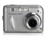 Product Image - HP Photosmart M547