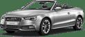 Product Image - 2013 Audi S5 Cabriolet Premium Plus