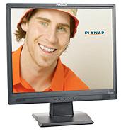Product Image - Planar PL1920M
