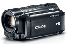 Product Image - Canon  Vixia HF M500