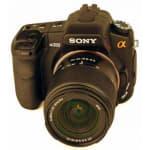Canon a200 105466