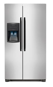 Product Image - Frigidaire FFHS2622MH