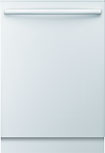Product Image - Bosch  Integra SHX43P12UC