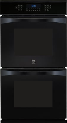Product Image - Kenmore Elite 48449