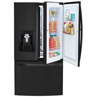 Product Image - Kenmore Elite 74039