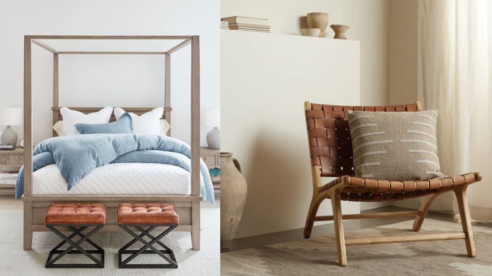 You won't be able to resist these amazing home decor trends.