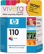 HP_Vivera_tease.jpg