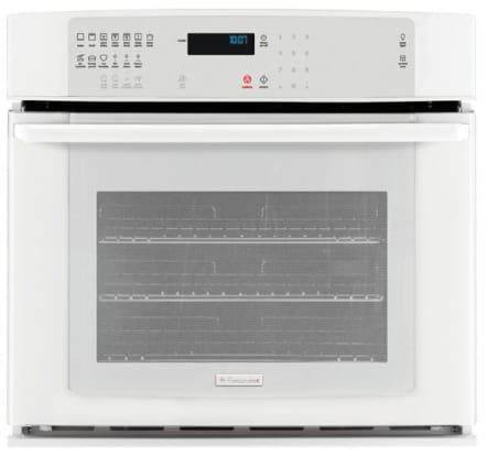 Product Image - Electrolux EI30EW35KW