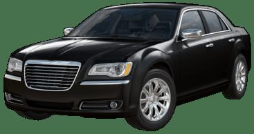 Product Image - 2013 Chrysler 300C