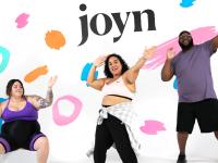 Joyn Workout