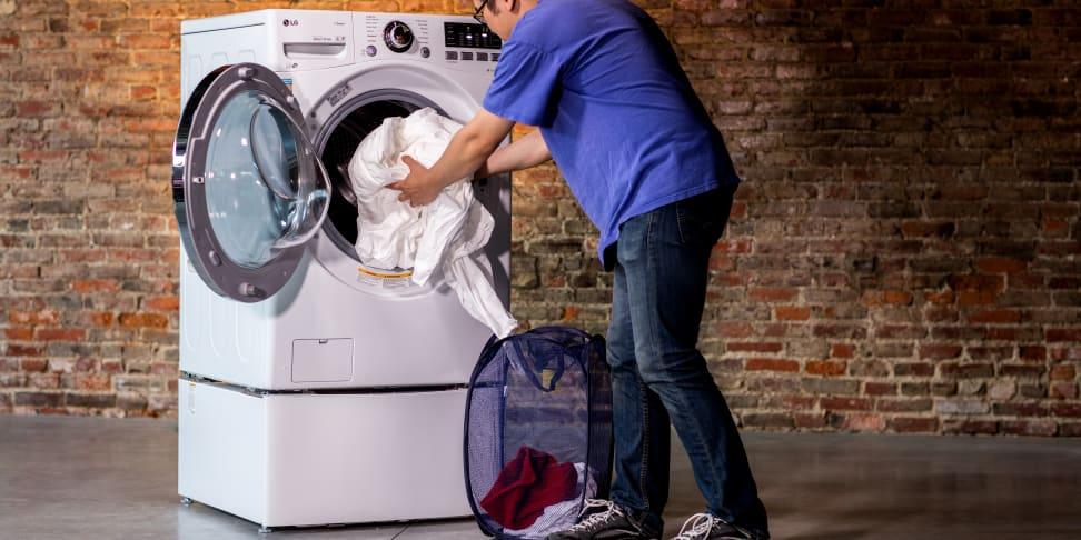 Front_load_washing_machine