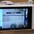 Samsung nx300 menu