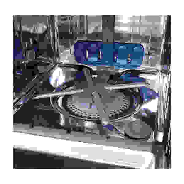 s600x600_KitchenAid-KUDS30FXSS-Filter.jpg