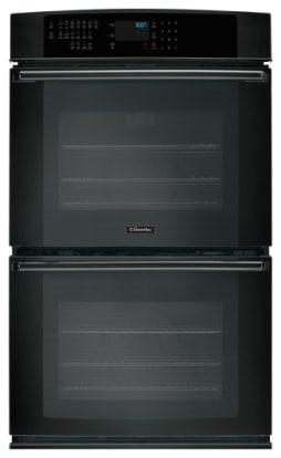 Product Image - Electrolux EI30EW45KB