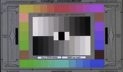 Sony_DCR-SR85_3000lux_auto1_web.jpg