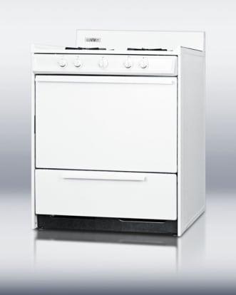 Product Image - Summit Appliance WNM210P