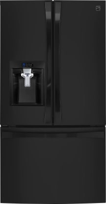 Product Image - Kenmore Elite 74049