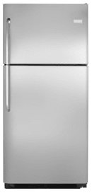 Product Image - Frigidaire FFHT2142LS