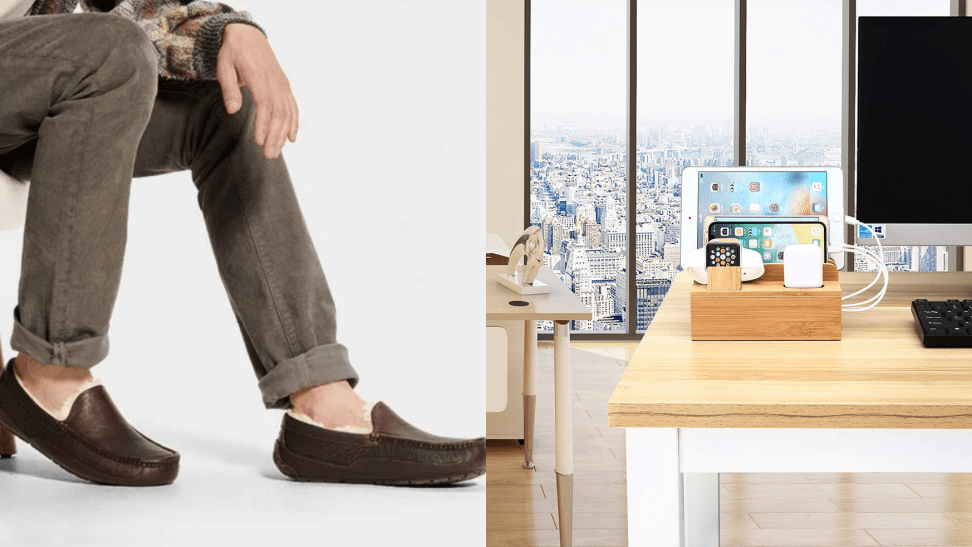Best gifts for dad: 20 awesome gift ideas for dads of all ages
