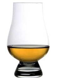 Glencairn_Whisky_Glass.jpg