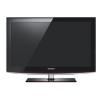 Product Image - Samsung LN32B460