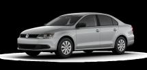 Product Image - 2012 Volkswagen Jetta S