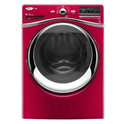 Product Image - Whirlpool WFW94HEXR