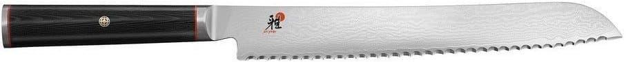 Product Image - Zwilling J.A. Henckels / Miyabi Kaizen 9 1/2-Inch Bread Knife