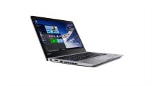 Lenovo ThinkPad 13 Siver