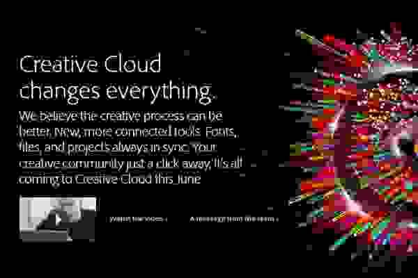 adobe_creative_cloud.jpg