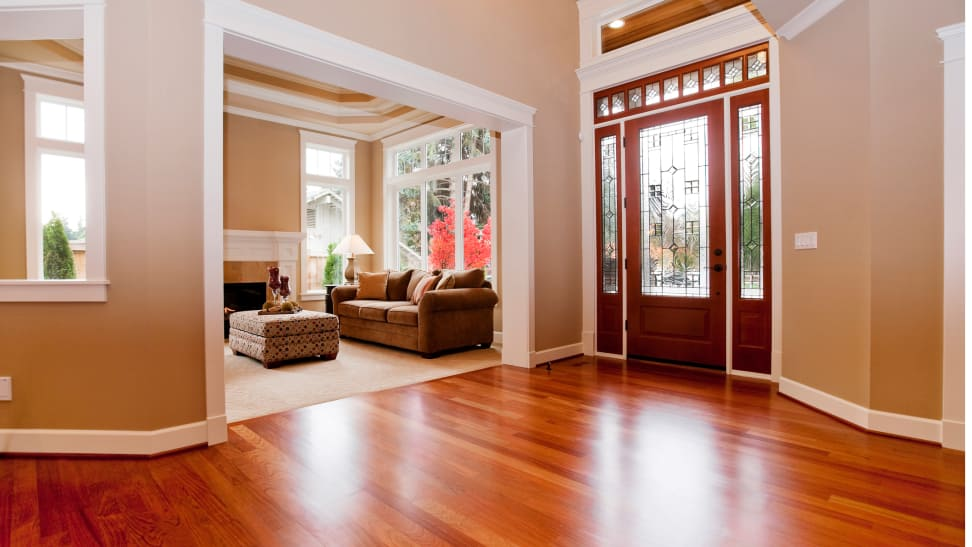 How To Clean Your Hardwood Floors Reviewed