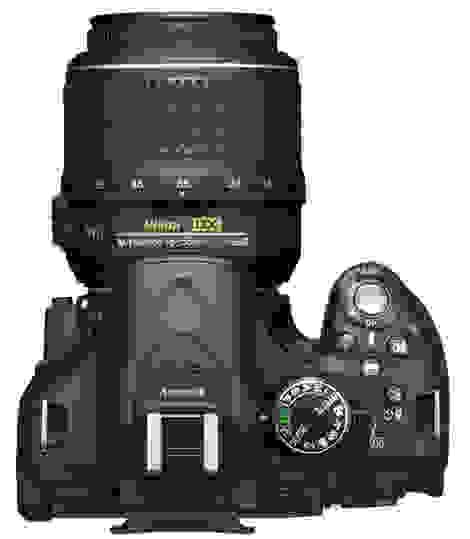 NIKON-D5200-ANNOUNCEMENT-2.jpg