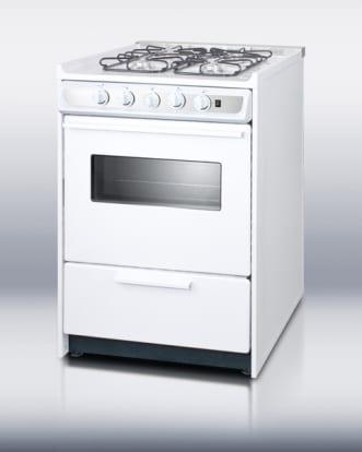 Product Image - Summit Appliance WNM616RW