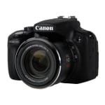 Canon powershot sx50 hs review vanity