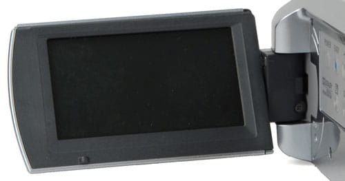 Sony_DCR-SX41_LCD.jpg