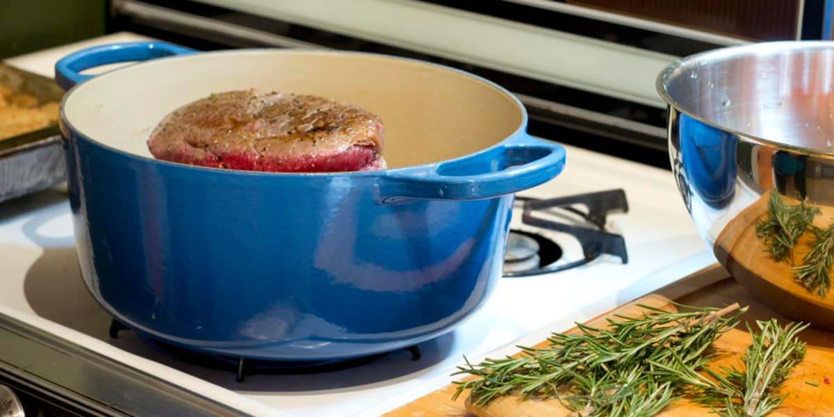 Best Affordable Luxury Kitchen Appliances