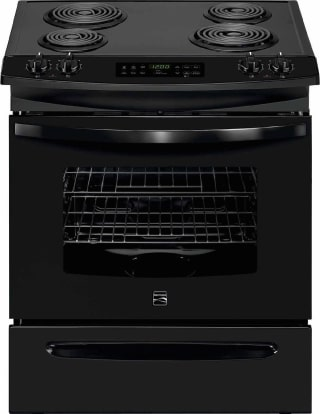 Product Image - Kenmore 42529