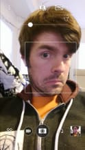 htc-selfie-cam-app