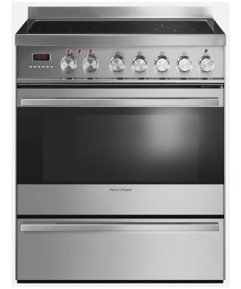 Product Image - Fisher & Paykel OR30SDPWIX1