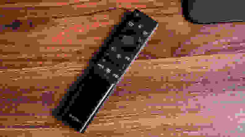 Samsung-QN90A-21