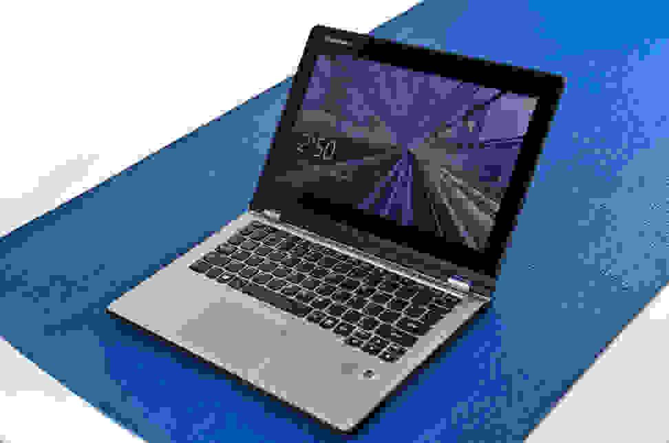 Lenovo-yoga-2-11-review-design-1.jpg