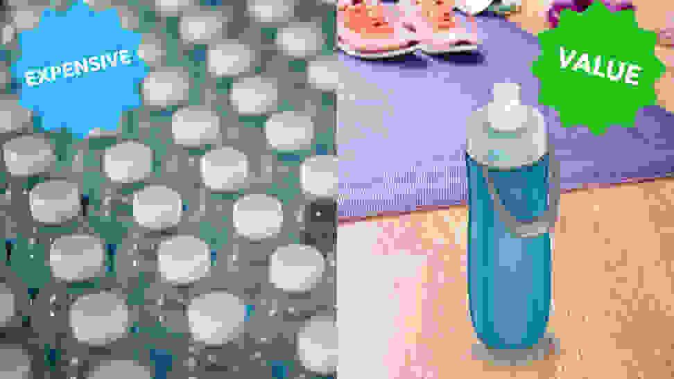 Brita Sport Water Bottle