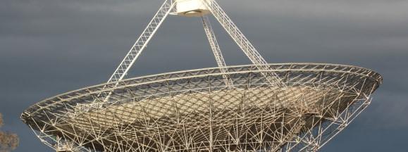Parkes observatory hero flickr raes antics