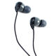 Product Image - Shure SE112