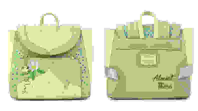 Tiana backpack