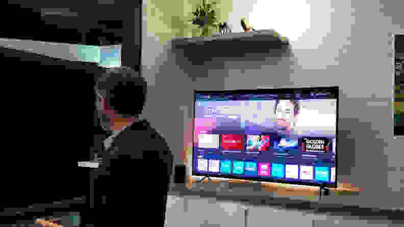 Vizio-TVs-Header