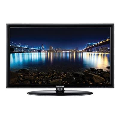 Product Image - Samsung UN32D4003BD