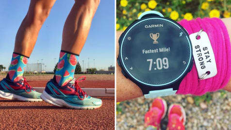 Best gifts for runners 2018 hero