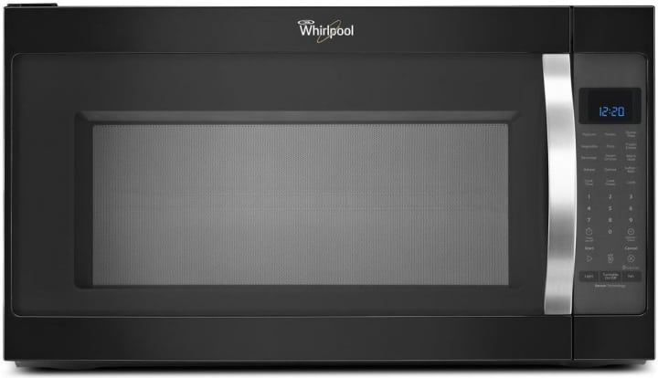 Product Image - Whirlpool WMH53520CE