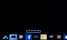 samsung-quickbar.jpg